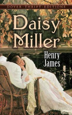 daisymiller
