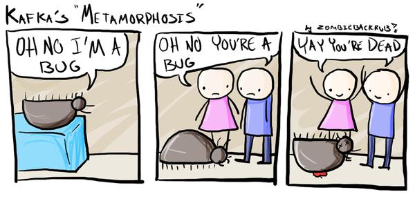 metamorphosisjoke.png