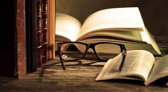 readingclassics