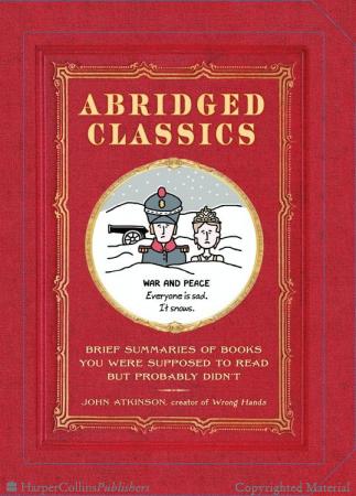 abridgedclassics