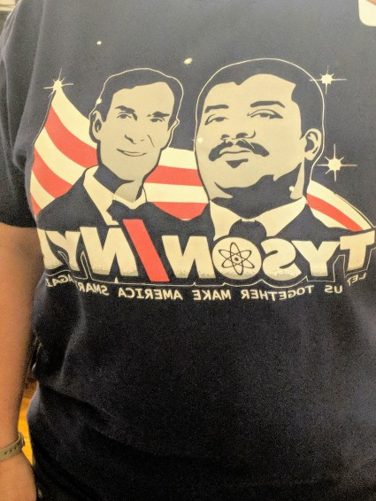 fourthshirt