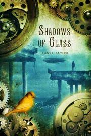 shadowsofglass